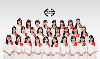 nishijimahidetoshi-nissan.jpg
